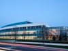 College of DuPage Health Careers and Natural Sciences Center