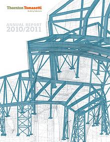 Annualreport_2010