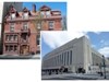 The Jayne House & Philadelphia Main Post Office — 2011 Pennsylvania Historic Preservation Awards