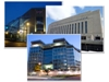 Engineering News-Record, New York Region Best Projects 2011