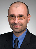 Mark E. Dannettel
