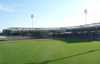 Arvest Ballpark Opens