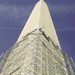 Washington Monument Renovation Awards