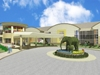 Blythedale Children&amp;rsquo;s Hospital Modernization