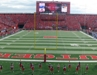 Rutgers University Football Stadium Expansion