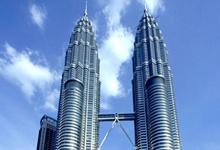 Supertall Buildings