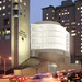 New York Presbyterian Hospital Awards