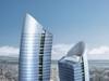 Baku Residential Complex