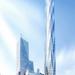 Chengdu Dongcun Greenland Tower