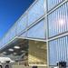 Doha Hanger 3
