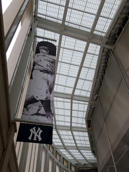 Yankee Stadium 7