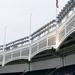 Yankee Stadium 8