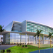 University of Miami Student Activity Center 1