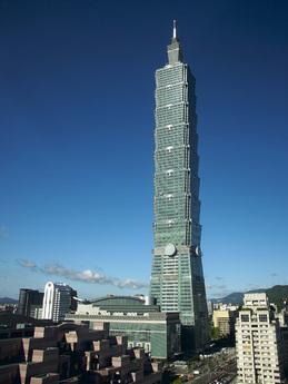 Taipei 101_1