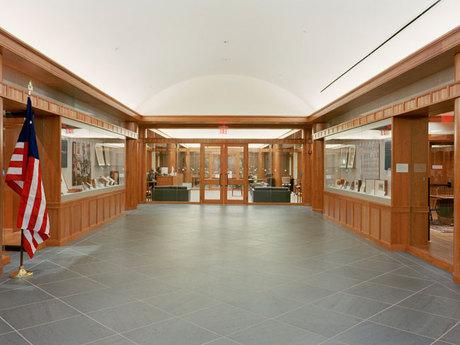 University of Virginia 4
