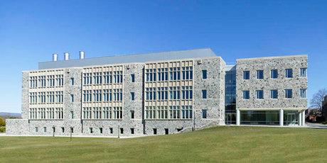Virginia Tech 1