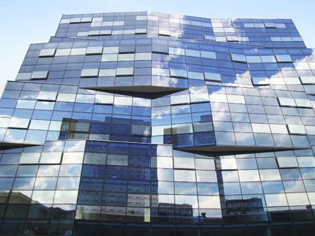 Chelsea Modern 1