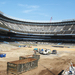 Yankee Stadium Deconstruction 1