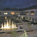 San Ramon Center 1