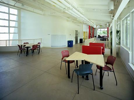 Kirsch Center 5