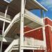 San Mateo High School 4
