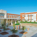 San Mateo High School 7
