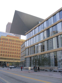 Minn Central Library 1