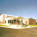 Saint Edmond's Academy 1