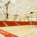 Saint Edmond's Academy 5