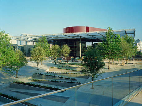 Winspear