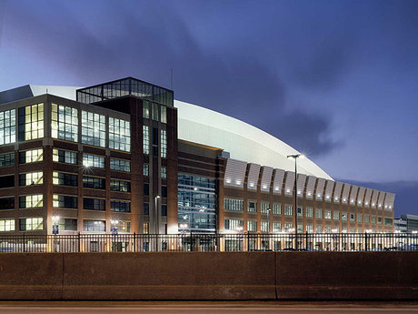 Ford Field 2