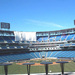 U.S. Cellular Field Renovations