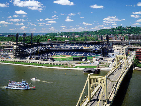 PNC Park