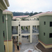 Humboldt State University 9