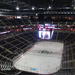 Consol Energy Center        