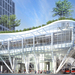Transbay Transit Center 1