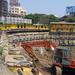 Kohinoor Towers