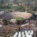 Rose Bowl 
