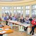 Sustainability Education and Training