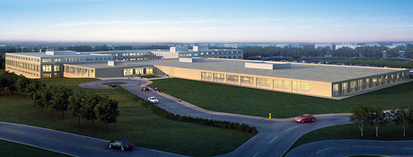 Defense Health Headquarters