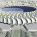 Al Menaa Sports Complex