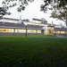 Tabor Academy Science and Math Center